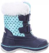 Boots Lupilu L11-290157 21 13 cm with Blue turquoise (20010003567