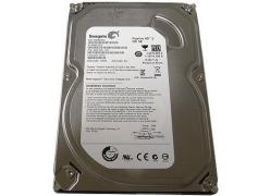 "Винчестер 3.5"" SATA 500Gb Seagate Video 3.5 (ST3500312CS)"